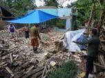 Transmedia-CT Arsa: Donasi untuk Bencana Malang, NTT & NTB