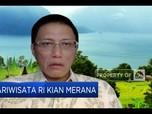 PHRI: Demand Wisata Masih Rendah, Bisnis Hotel Sulit Pulih