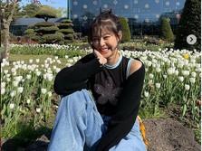 Heboh Jennie BLACKPINK Dituding Langgar Protokol Covid-19