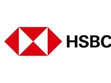 HSBC Indonesia Ciptakan Sistem Mudahkan Nasabah Korporasi