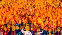 Meme Kocak European Super League yang Hebohkan Dunia