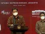 Yuk Ikut Ramaikan Harbolnas, Jokowi Beri Subsidi Bebas Ongkir