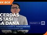 Tips Cerdas Investasi Reksa Dana Bagi Nasabah BRI Prioritas