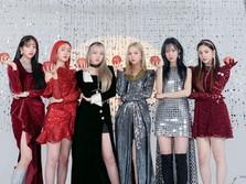Pendapatannya Rp 5,9 M, Grup Idol Kpop GFRIEND Bubar