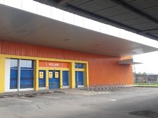 Supermarket Goro Tommy Soeharto Tutup, Kondisi Tak Terawat