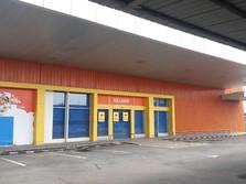 Cerita Tommy Soeharto Buka GORO Cibubur 2018 & Tutup 2020