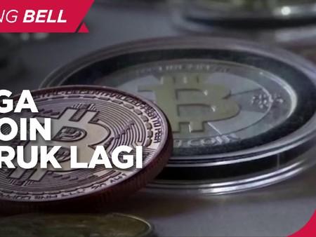 jūsu drošais bitcoin tirgotājs ir kriptogrāfisks ieguldījums vai valūta
