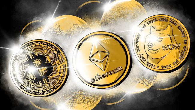 Previsioni prezzo Bitcoin , , , • PortalCripto