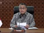 Q1-2021, Transaksi Berjalan 'Diramal' Kembali Defisit
