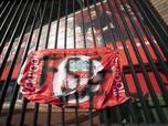 Merah! Liverpool Rugi Rp 900 M Lebih Gegara Pandemi