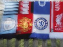 Tumbang Sebelum Berkembang, Ini 6 Fakta Liga Super Eropa