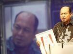 Bos PT PAL Blak-blakan Bicara Kedekatan dengan Prabowo