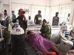 Jangan Sampai RI Seperti India, MUI Dukung Larangan Mudik