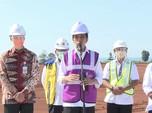 Kawasan Batang Bikin Jokowi Happy, Bagaimana Perkembangannya?