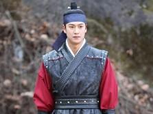 Wajib Nonton! 5 Drama Kolosal Romantis Terbaik di Korea
