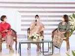 Srikandi BNI Jadi 'Support System' UMKM Perempuan Go Export