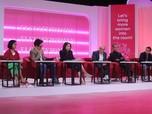5 'Kartini' Dapatkan Investasi Lebih dari Rp 1 Miliar