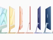 Apple iMac Terbaru Adalah Sebuah Kesalahan?