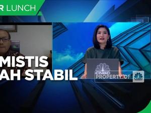 Kredit Rating RI Tetap BBB , BI Optimistis Rupiah Stabil