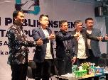 Gak Cuma Rudy Tanoe, 3 Investor Baru Siap Borong Saham ZBRA