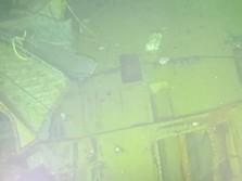 TNI AL Menduga KRI Nanggala-402 Terseret Arus Kuat Bawah Laut