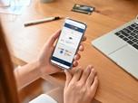 Potensi Cuan Gede Ekonomi Digital & Rencana CT Buat Super App
