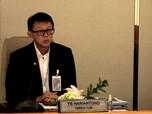 Top! User BNI Mobile Banking Melesat 58% di Kuartal I-2021