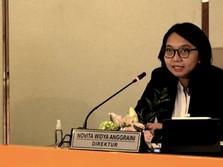 Bisnis Digital Kerek Kinerja BNI di Awal 2021