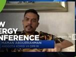 ESDM: Aturan EBT Dipastikan Topang Keekonomian Energi Bersih