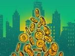 Sri Mulyani Mau Pungut Pajak Uang Kripto, Tokocrypto Usul Ini