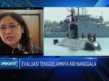 Strategi Kebijakan Pimpinan TNI, Kunci Perbaikan Alutsista RI
