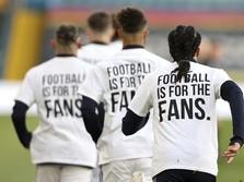 Premier League Boikot Media Sosial, Ini Penyebabnya!