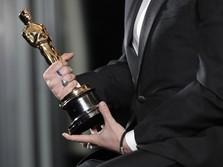Banyak Kejutan! Daftar Lengkap Pemenang Oscar 2021