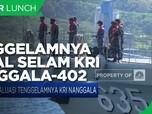 Tenggelamnya KRI Nanggala-402, Evaluasi Alutsista Indonesia