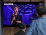 Bukan Song Hye Kyo, Aktris Korea Ini Masuk Time 100