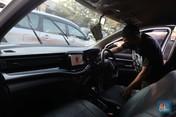 Intip Dampak Bisnis Rental Mobil saat Larangan Mudik Lebaran