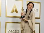 Berita Chloe Zhao Menang Oscar Disensor di China, Kenapa?