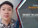 Live Now! Trading Saham Sepi bak Kuburan, Investor Harus Apa?