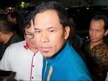 Diduga Baiat Teroris, Pentolan FPI Munarman Ditangkap Densus