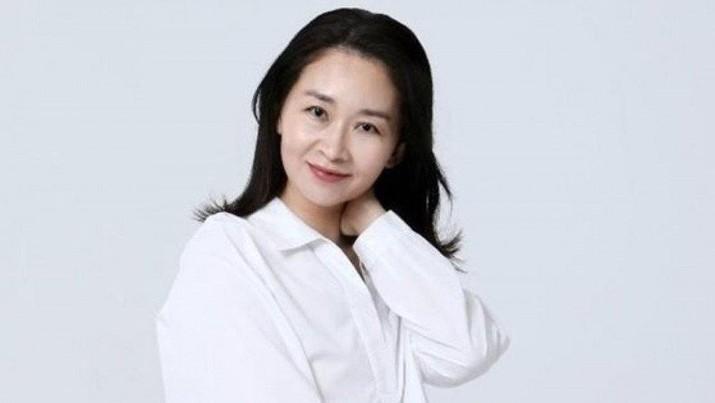 Cheon Jeong Ha (Tangkapan Layar via allkpop.com)