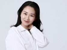 Aktris Korea Cheon Jeong Ha 'Mouse' Meninggal Usia 52 Tahun
