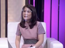 CFO DBS Indonesia Minarti: Belajar & Adaptif Kunci Kesuksesan