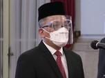 Ini Sosok Laksana Tri Handoko, Kepala BRIN Pilihan Jokowi!