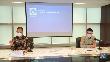 Emiten Sandi Uno Bagi Dividen Rp 298 M & Stock Split Saham