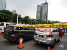 Viral TNI Dikepung Debt Collector, Boleh Sita Mobil di Jalan?