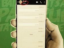 Intip Cara Balas WhatsApp Tanpa Terlihat Status Online
