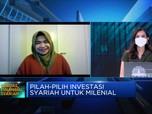 Kulik Instrumen Investasi Syariah Yang Tepat Untuk Milenial