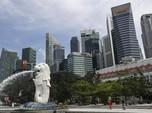 Gercep Singapura, Pabrik Vaksin Pfizer/BioNTech Mau Dibangun