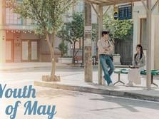 Pecinta Drakor Merapat, Nih 7 Serial Baru di Bulan Mei