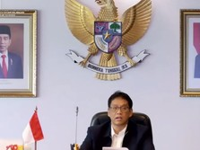 Efek PPKM Darurat, Bos LPS Ungkap Dampak Serius ke Perbankan